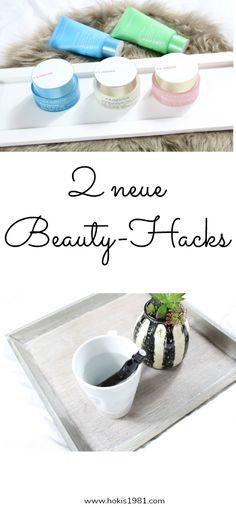 Beauty-Hacks #7 Winter und Festtage #beautyhack #beautyhacks #hacks #swissblog #swissbeautyblog #swissblogger #swissbeautyblogger #schweizerblog #fakefur