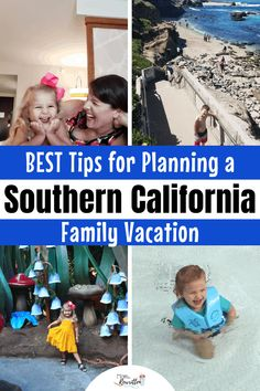 Planning a Southern California family vacation? Read the best tips on what to do, where to stay, transportation tips, and more! Get all the details on why Hyatt Place is the perfect family choice and how to get free breakfast each day of your stay. California Vacation, California Surf, Southern California, Vacation Destinations, Vacation Trips, Vacation Spots, Vacation Ideas, Vacation Places, Vacations
