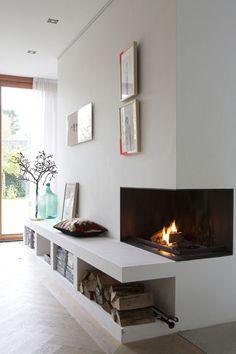 Il cartongesso...non solo per le pareti! | Made with home