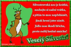 Silvestr Grinch, Merry Christmas, Humor, Funny, Merry Little Christmas, Happy Merry Christmas, Humour, Moon Moon, Ha Ha