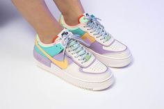 71 Best Air Force 1 images in 2020