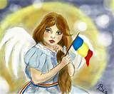 google la mulți ani - - Yahoo Image Sf, Yahoo Images, Princess Zelda, Google, Fictional Characters, Fantasy Characters