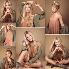 18 Ideas For Photography Poses Graduation Portrait Ideas Portrait Photography Poses, Photography Poses Women, Portrait Poses, Indoor Photography, Photography Ideas, Portrait Ideas, Senior Photography, Girl Portraits, Family Photography