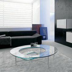Ein Kleines Sofa Für Eine Kleine Wohnung | Wohnzimmer Ideen U0026 Inspiration |  Pinterest