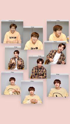 Chanyeol Cute, Park Chanyeol Exo, Kpop Exo, Baekhyun, Flower Iphone Wallpaper, Exo Lockscreen, Z Cam, Celebrity Dads, Celebrity Style