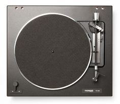 26 Best Thorens images in 2017 | Record player, Turntable, Audio