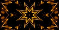 Gold Kaleidoscope #Celebrate, #Christmas, #Elegant, #Glow, #KaleidoscopeBlue, #Magic, #NewYear, #Party, #SnowFlakes, #TTP999, #Winter, #Wishes, #Worship, #XMas, #XMas, #Xmas https://goo.gl/QFe4oB