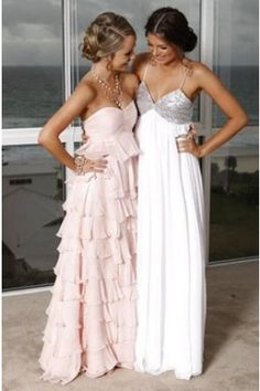 Best celebrity dresses, top red carpet gowns - TheCelebrityDresses