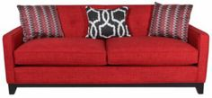 Homemakers Furniture: Sofa: Jonathan Louis: Living Room: Sofas