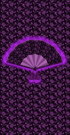 Cute Wallpapers, Wallpaper Backgrounds, Purple Backgrounds, Wallpaper Ideas, Iphone Wallpapers, Lily Elsie, Pink Lila, Purple Wallpaper, Cellphone Wallpaper