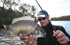 Image result for fishing Augusta Wa Fishing, Image, Peaches, Gone Fishing