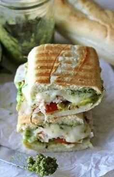 Yum! #eathealthy #type2
