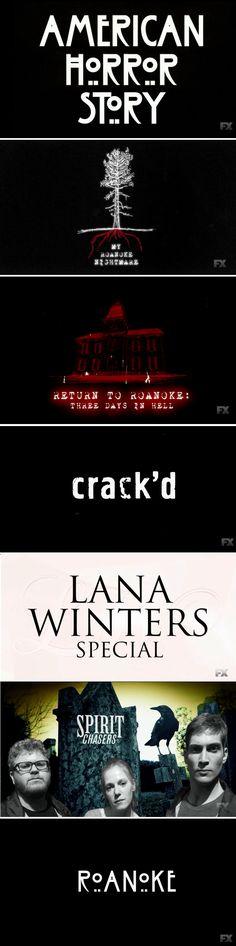 a tv show in a tv show in a tv show...