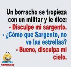 Funny Spanish Memes, Spanish Humor, 2nd Birth, Humor Mexicano, Disney Fun, Short Stories, Sensitive Skin, Im Not Perfect, Jokes