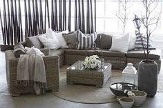 Bilderesultat for terrassemøbler