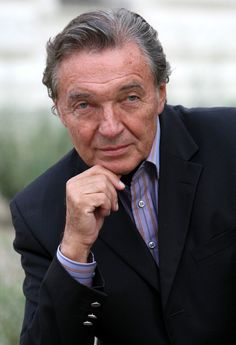 Karel Gott, Rest In Peace, Celebrity, Film, Movie, Film Stock, Celebs, Cinema, Films