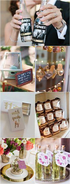 wedding-favors-21-05282015-ky