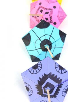 simple paper toys paper tops printable paper paper toys and spin