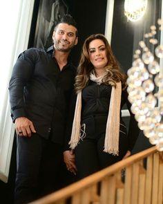 Sadia Imam Beautiful Clicks with Husband and Daughter Bridal Dresses, Girls Dresses, Flower Girl Dresses, Nadia Hussain, Showbiz Gossip, Kinza Hashmi, Hareem Farooq, Mehndi Style, Maya Ali