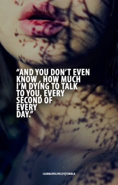 Im dying to talk to you. but in your eyes I am just a friend. Cute Tumblr Quotes, Life Tumblr, Funny Tumblr Stories, Super Funny Quotes, Funny Quotes For Teens, Tumblr Funny, Boyfriend Quotes Relationships, Funny Relationship Quotes, Lovers Quotes