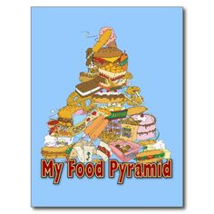 >>>Cheap Price Guarantee          My Food Pyramid ~ Junk Food Snacks Post Card           My Food Pyramid ~ Junk Food Snacks Post Card Yes I can say you are on right site we just collected best shopping store that haveShopping          My Food Pyramid ~ Junk Food Snacks Post Card Review from...Cleck link More >>> http://www.zazzle.com/my_food_pyramid_junk_food_snacks_post_card-239101105349287710?rf=238627982471231924&zbar=1&tc=terrest