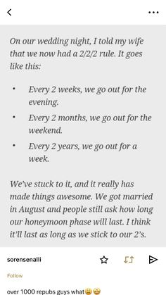 (notitle) Engagement and Hochzeitskleid - wedding and engagement 2019 Wedding Goals, Wedding Tips, Our Wedding, Wedding Planning, Dream Wedding, Wedding Quotes, Wedding Facts, Wedding Meme, Wedding Reception