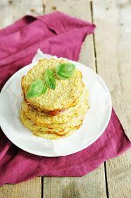 Angie's Recipes . Taste Of Home: Cauliflower Tortillas (Paleo, Grain Free, Gluten free)