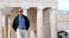 Empleos, deportados, muertes: las verdaderas cifras del gobierno de Barack Obama - BBC Mundo