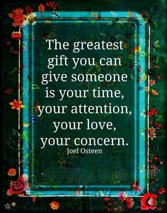 joel osteen quotes - Yahoo Image Search Results