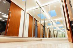 Casa de 4 ou + quartos à Venda, Lago Sul, Brasilia - DF - SHIS QI 17 CONJUNTO 11 - R$ 7.950.000,00 - 990m² - Cod: 1369976