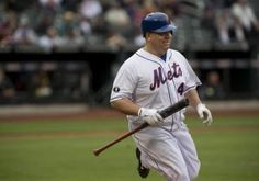 NY Mets trade deadline notes: The difference between Bartolo Colon and Daniel Murphy; Phillies' Jimmy Rollins on his future; Chase Headley a...