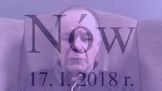 Nów 17. I. 2018 r.