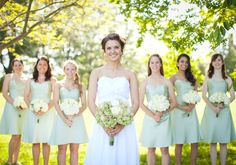 Love By Serena | Wedding & Lifestyle Photography