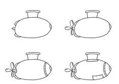 Camille, Illustration, Symbols, Letters, Drawings, Children, Letter, Illustrations, Lettering