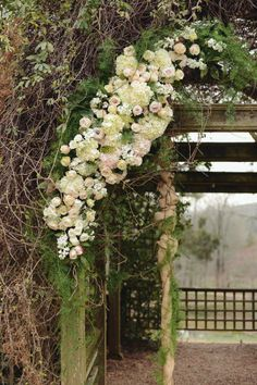 Arbor detail by Edge Design Group Barnsley, Edge Design, Garden Styles, Garden Wedding, Wedding Designs, English, Romantic, Group, Detail