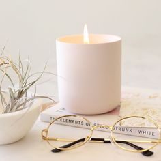 Unique Candles, Luxury Candles, Tin Candles, Beautiful Candles, Best Candles, Scented Candles, Image Bougie, Vegan Candles, Candle Packaging