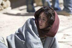 The Stoning of Soraya M. (2008) | 56 Movies Guaranteed To Make You Ugly Cry