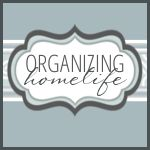 This site has lots of free printable organization things. For those of you as OCD as I am.