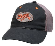 50/% Off G Pick Color-Free Shipping Loomis Flatbill Cap Fishing Hat