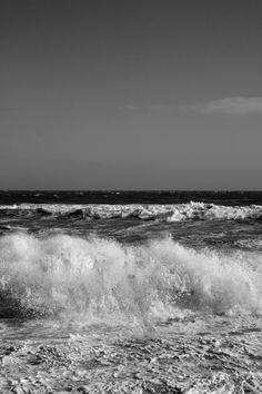 Studio, Beach, Water, Photography, Outdoor, Design, Art, Gripe Water, Outdoors
