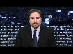 April 19 AM Financials Commentary: Robert Chesler