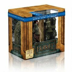 The Hobbit: The Desolation of Smaug Limited Edition Collector's Gift Set (3D Blu-ray + Blu-ray + DVD +UltraViolet Combo Pack) null,http://www.amazon.com/dp/B00INHEFZS/ref=cm_sw_r_pi_dp_nDoetb10D9FT46PJ