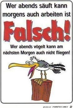 jpg'- Eine von 36512 Dateien in der Kategorie … funny picture & # FALSE ! jpg & # – One of 36512 files in the category & # class sayings & jokes & # on FUNPOT. Silly Jokes, Funny Jokes, Schmidt, Funny Character, Being A Landlord, Great Quotes, Literature, Funny Pictures, About Me Blog