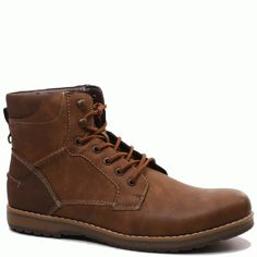 73c4530eed Izod Lenon Dark Tan #izod #boot #shoes #mensfashion #menswear #menstyle  #mensoutfits #mensshoes #style #fashion #fallstyle. Shoe Station