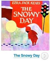 Great for wishing for snow days in school