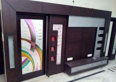 partition design00118