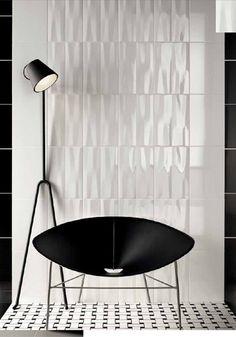 Mosaics > Porcelain > York | Products | Concept Surfaces