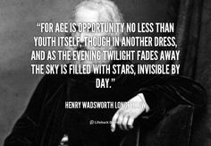 henry-wadsworth-longfellow-quotes-henry-wadsworth-longfellow-quotes-22.jpg (1000×694)