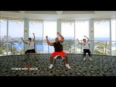 Chair exercises for seniors- Cardio, Core and Balance exercise for older adults. Gym Workouts, At Home Workouts, Muscle Problems, Chair Exercises, Aerobic Exercises, Core Exercises, Local Gym, Senior Fitness, Senior Workout