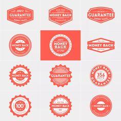 money-back-guarantee-badges